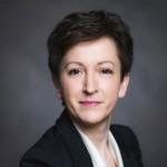 Céline Nicoulaud, fondatrice Cehenne Patrimoine